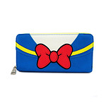 Disney - Porte-monnaie Donald Duck by Loungefly