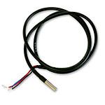Dallas / Maxim Sonde De Température 1-wire étanche, 1 Mètre DS18B20_WP