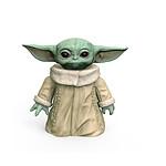Star Wars The Mandalorian - Figurine The Child 16 cm