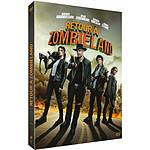 Retour à Zombieland [DVD]