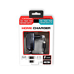 Subsonic Home Charger