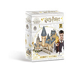 Harry Potter Ravensburger