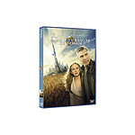 à La Poursuite De Demain [DVD]