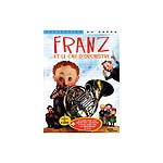 Franz Et Le Chef D'orchestre [DVD]