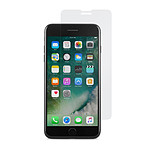 MOSHI AirFoil Glass iPhone 7/8 Plus