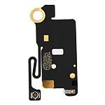 Avizar Antenne Wifi iPhone 5S Module Nappe Réseau Remplacement Rechange
