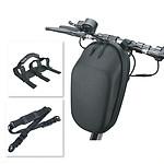 Set de 3 accessoires (sacoche, sangles, poignée) pour scooter électrique GoRide AC3