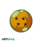 Dragon Ball Z - Pin'S Boule De Cristal