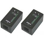 GCE Electronics Dongle Ebx1 (vendu X2) GCE_EBX1