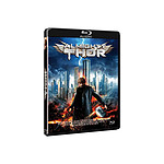 Almighty Thor [Blu-Ray]