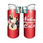 Fallout - Gourde Nuka Cola
