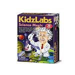 KidzLabs : Science Magique