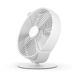 StadlerForm - Ventilateur de table TIM Blanc - Blanc
