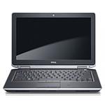 Dell Intel Core i3