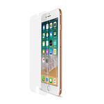 ARTWIZZ SecondDisplay Verre protection pour iPhone 6Plus/7Plus/8Plus