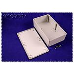 Hammond Boitier Abs Hammond Electronics 191 X 110 X 61 Mm HE-191-110-61