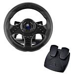 Superdrive Racing Wheel SV450