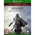 Assassin s Creed Ezio Collection (XBOX ONE)