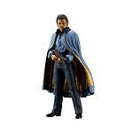 Star Wars Episode IV - Statuette ARTFX+ 1/10 Lando Calrissian 18 cm