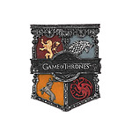 Game of Thrones - Aimant Sigil