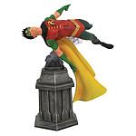 DC Comics - Statuette DC Comic Gallery Robin 23 cm