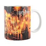Harry Potter - Mug Candles