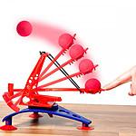 Catapulte de table