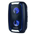 Blaupunkt MP3923 noir