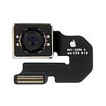 Avizar Module Caméra Arrière + nappe de connexion pour Apple iPhone 6 Plus