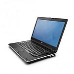 Dell Latitude E6440 (E6440-B-4389) - Reconditionné