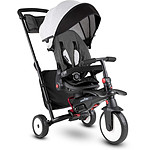 Smartrike  Tricycle Evolutif Pliable STR7 Vibe Gris
