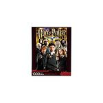 Harry Potter - Puzzle Collage (1000 pièces)