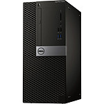 Dell OptiPlex 5040 MT (5040MT-4403) - Reconditionné