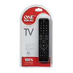 One For All Telecommande Essence Tv