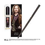 Harry Potter - Réplique baguette Sirius Black 30 cm