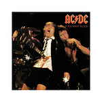 AC/DC - Puzzle Rock Saws If You Want Blood (500 pièces)