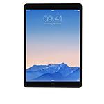 iPad Pro 12 128GB Wifi Black Grade A - 128 Go - Reconditionné