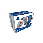 Sony PlayStation - Coffret cadeau PlayStation Classic 2019