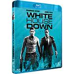 White House Down [Blu-Ray]