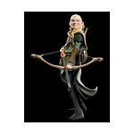Le Seigneur des Anneaux - Figurine Mini Epics Legolas 12 cm