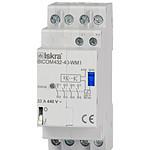Iskra Commutateur Bi-stable 32a Pour Smart Meter Avec Contrôle Infrarouge ISK_BICOM432-40