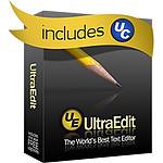 UltraEdit - Licence 1 an - 5 appareils - A télécharger