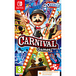 Carnival (SWITCH)