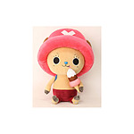 One Piece - Peluche New Ver. 1 Chopper 45 cm