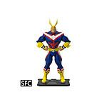 My Hero Academia - Figurine All Might