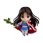 The Legend of Sword and Fairy - Figurine Nendoroid Zhao Ling-Er DX Ver. 10 cm