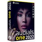 Audials One 2022 - Licence perpétuelle - 1 poste - A télécharger