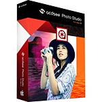 Photo Studio - Licence perpétuelle - 1 poste - A télécharger