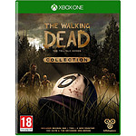 The Walking Dead Collection (Xbox One)