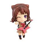 BanG Dream! - Figurine Nendoroid Kasumi Toyama 10 cm